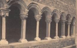 TONGRES - Cloître Romano Byzantin XIIe Siècle - Tongeren