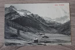 SULDENTAL - Autriche