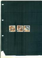 S.LUCIA 100 EGLISE METHODISTE 3 VAL NEUFS A PARTIR DE 0.60 EUROS - St.Lucie (1979-...)