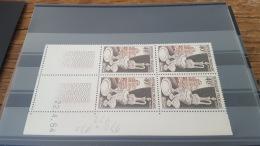 LOT 404184 TIMBRE DE FRANCE NEUF** N°972 VALEUR 25 EUROS LUXE - 1950-1959