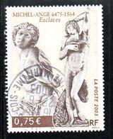 N° 3558 - 2003 - France