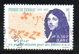 N° 3420 - 2001 - France