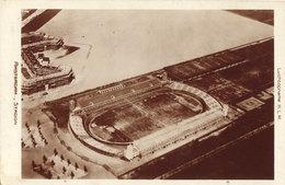 Olumpiche Stadion Luckt Foto KLM - Amsterdam