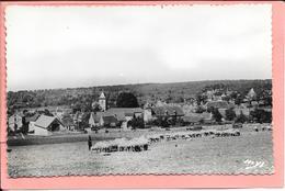 Quissac - Vue Générale - Autres Communes