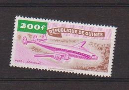 GUINEE      N°  YVERT    PA 2    NEUF SANS  CHARNIERE - Guinée (1958-...)