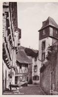 CPSM 9X14 . QUIMPERLE (29) Dom -Morice - Quimperlé