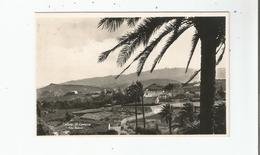 TAFIRA 19 GRAN CANARIA - Hierro