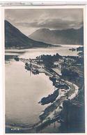 MONTENEGRO    KOTOR    CARTE PHOTO    TBE  1W  516 - Montenegro