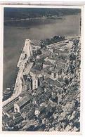 MONTENEGRO  KOTOR   CARTE PHOTO  CPSM   TBE  1W146 - Montenegro
