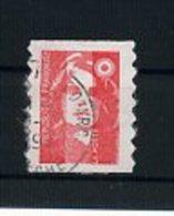 A29069)Frankreich 2946 BcI Gest. - Frankreich