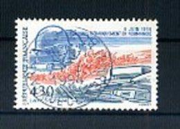 A29122)Frankreich 3030 Gest. - Frankreich
