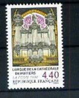 A29128)Frankreich 3036** - France