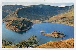 ENGLAND (?) - AK 327543  Hawes Water - Cumberland/ Westmorland