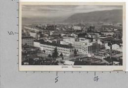 CARTOLINA VG ITALIA - GORIZIA - Panorama - 9 X 14 - 1983 CANTU - 60° ASSOCIAZIONE NAZIONALE ALPINI - Gorizia
