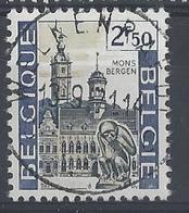 Ca Nr 1598 - Belgique
