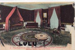 DEPT 92 : édit. A P N° 14 : Malmaison La Chambre Du Premier Consul Aux Tuileries - Rueil Malmaison