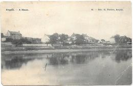 Ampsin NA1: A Meuse 1907 - Amay