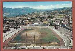 49 L'AQUILA STADIO COMUNALE - ESTADIO – STADION – STADE – STADIUM – CAMPO SPORTIVO - Stades
