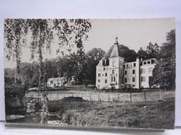 72 - LAVARDIN - LE CHATEAU - Other Municipalities