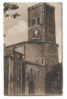 SALUTI DA COREGLIA ANTELMINELLI  - VIAGGIATA  FP - Lucca