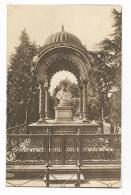 FIRENZE - CASCINE MOMUMENTO AL PRINCIPE INDIANO - NV FP - Firenze