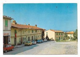 POMINO -  VIAGGIATA FG - Firenze