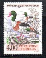 N° 2787 - 1993 - Frankreich