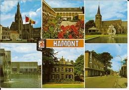 Groeten Uit Hamont  (6 Zichten) - Hamont-Achel