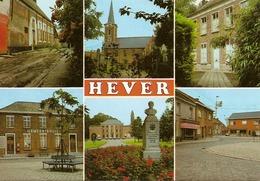 Groeten Uit Hever  (6 Zichten) - Boortmeerbeek
