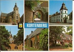 Groeten Uit Kortenberg - Kortenberg
