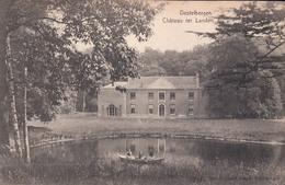 Destelbergen Château Ter Landen - Destelbergen