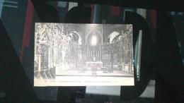 CPA - 111. ALBI - Cathédrale Ste Cécile, Maître Autel Du Grand Choeur - Albi