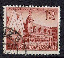 DR 1940 // Mi. 741 O (024..826) - Deutschland