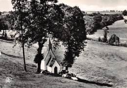 CPM - BEAUMONT - Trinité Notre-Dame - Filles De Marie (Paridaens) - Chapelle St-Julien - Beaumont