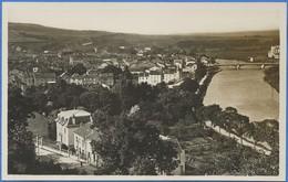 [55] ST MIHIEL - Vue Générale - La Meuse - Saint Mihiel