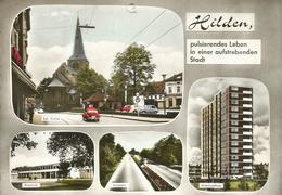 Hilden - Hilden