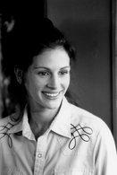 L'actrice JULIA ROBERTS  Dans Just Married - Personas Identificadas