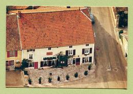 """VILLIERS-SUR-SUIZE  (52) : """" AUBERGE DE LA FONTAINE """" - Autres Communes"""