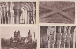 18 / 6 / 489  -  LOT  DE  13  CPA  DE  MORIENVAL  ( 60 )  Toutes Scanées - Postcards