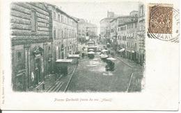 Alessi - Genova