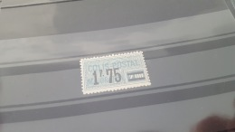 LOT 404345 TIMBRE DE FRANCE NEUF**  N°41 - Mint/Hinged