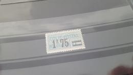LOT 404345 TIMBRE DE FRANCE NEUF**  N°41 - Neufs