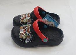 """"""" Youkai Watch """" EVA Sandals ( 20 Cm. ) - Théatre & Déguisements"""