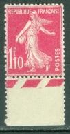 France   238  * *  TB  Et Tres Frais - Frankreich
