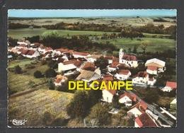 DF / 70 HAUTE SAÔNE / CHARENTENAY / VUE GENERALE AÉRIENNE - Autres Communes