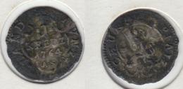 Allemagne  Palatinat Munz Land 1 Kreuz 1764 Chur Pfalz - [ 1] …-1871 : German States
