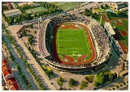 TORINO STADIO - Stadiums & Sporting Infrastructures