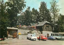 D1358 Casa Argeseana Inn Arges - Rumänien