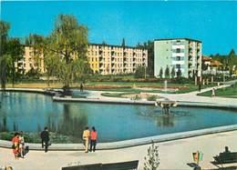 D1358 Pitesti Expo Parc - Roemenië