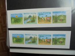 BELGIQUE+DIVERS MONDE. BEAU LOT VARIER (2162) 1 KILO 300 - Collections